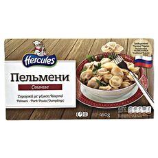Hercules Pelmeni Pork