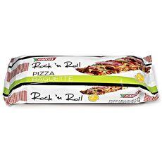 Ifantis Pizza Rock N' Roll Baguette