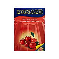 Monami Jelly Cherry