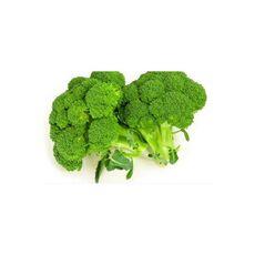 Broccoli ≈ 1000 gr.