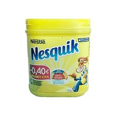 Nestle Nesquik Opti-Start