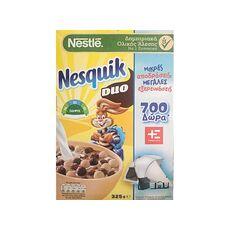 Nestle Nesquik Duo