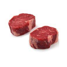 Beef Ribeye 1kg