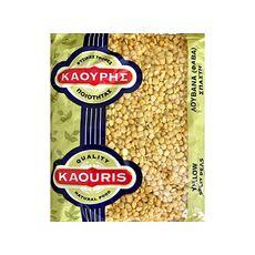 Caouris Yellow Split Peas