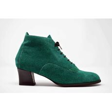 Ankle Boots 031