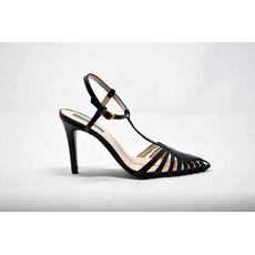 High Heels T-Strap 61