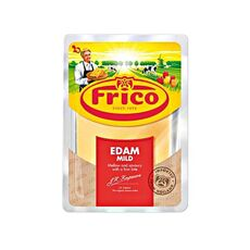 Frico Edam Mild Cheese Slices