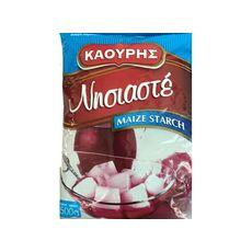 Kaouris Maize Starch