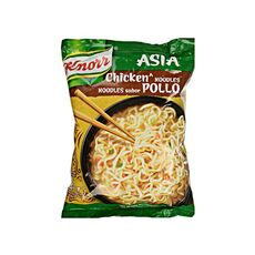 Knorr  Noodles Chicken