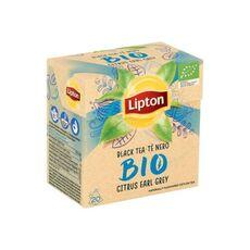 lipton bio citrus grey