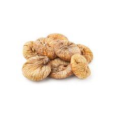 Dried Figs ≈ 300 gr.