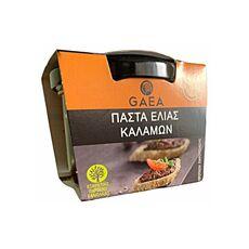 Kalamata olive spread 100g