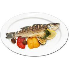 Sibas grill