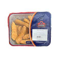 Mintikkis Chicken sticks 500g