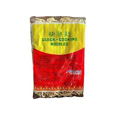 Quick cooking noodles 500g