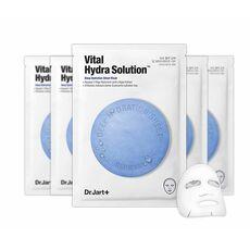 Dr.Jart Dermask Water Jet Vital Hydro Solution 25g