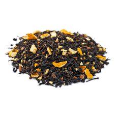 Spring Fragrance Черный чай 100g