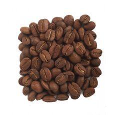 Coffee Kenya AA Superstar
