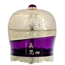 MISSHA Cho Gong Jin Premium Cream (Multi languages)