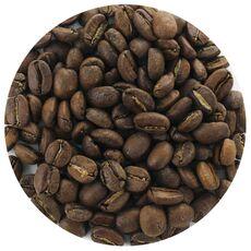 Coffee Marago Nicaragua