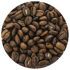 Flavored Coffee Irish Cream