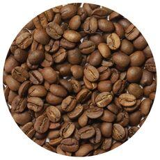 Flavored Coffee Marago Date