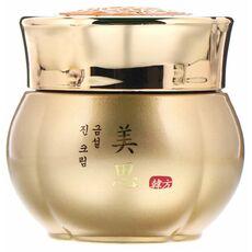 MISSHA Geum Sul Rejuvenating Cream