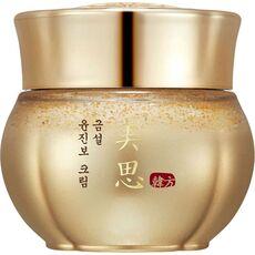 MISSHA Geum Sul Lifting Special Cream