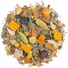 Herbal mixes Women's Tea 100g