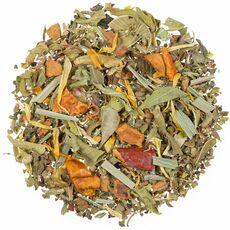 Herbal mix TeaTerra Tulsi 100g