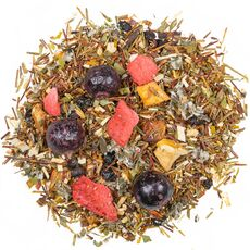 Tea Rooibos Forest Witch 100g