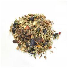 Tea Blue Dragon 01