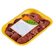 Chicken Liver fresh