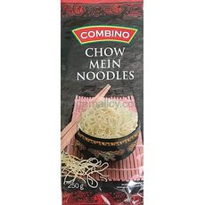 Combino Chow Mein Noodles 250g