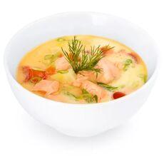Fish Soup 500 ml