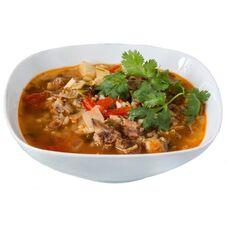 kharcho soup
