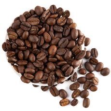 Colombia Rainforest coffee