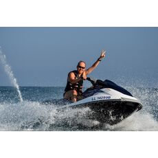 Jet Ski for rent limassol 01