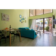 Apartments for rent Limassol