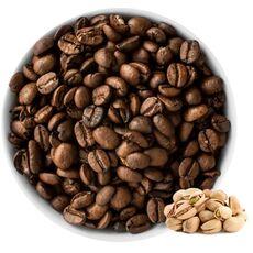 Flavored Coffee Pistachio