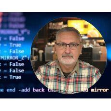 WEB programming coder