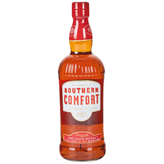 Southern Comfort bourbon