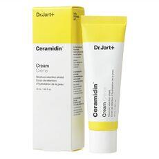 Dr.Jart Ceramidin Cream