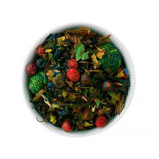Green Tea Longevity 100g