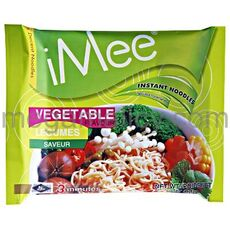 Imee  Vegetable  Noodles 70 g