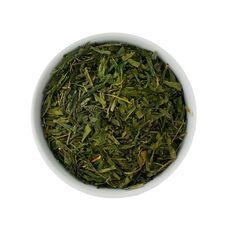 Green Tea Sencha Japan Tea 100g