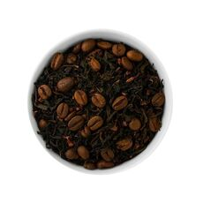 Black tea Skinny Morning 100g