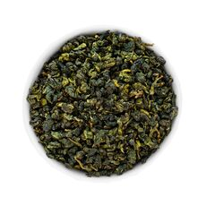 Oolong tea Milky 100g