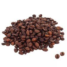 Coffee Mocha Yemen Matari