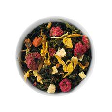 Green Tea Heart of Africa 100g